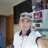 Родион, 43, г.Россошь