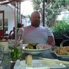 Андрей, 38, г.Краснокаменка