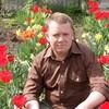 Евгений, 37, г.Черновцы