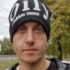 вадим, 34, г.Воронеж