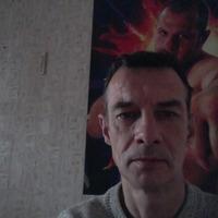 Александр, 50 лет, Рак, Владивосток