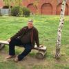 Александр, 59, г.Коломна