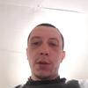 антон, 33, г.Гагарин