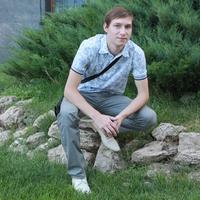 Андрей, 31 год, Водолей, Нижний Новгород