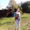 Anna, 45, Vichuga