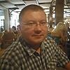 САША ЛОМАШКО, 41, г.Минск