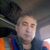 Михаил, 30, г.Вильнюс