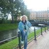 Алена, 47, г.Чайковский