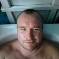 Андрей, 31 год, Овен, Тбилисская