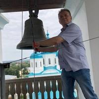 Sergei, 58 лет, Рыбы, Набережные Челны
