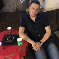 Сергей, 42 года, Лев, Томск