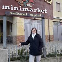 Elena, 59 лет, Весы, Кишинёв