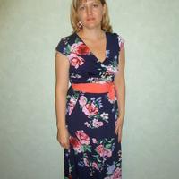 Диляра, 39 лет, Рак, Набережные Челны