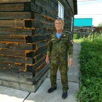 Валерий, 59 лет, Лев, Белогорск
