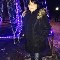 наталья, 47 лет, Лев, Капчагай
