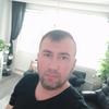 mustapha, 34, г.Анталья