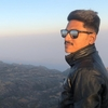 Parth Patel, 22, г.Ахмадабад