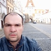 Eduard, 30, г.Кишинёв