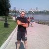 Денис, 35, г.Бутурлиновка