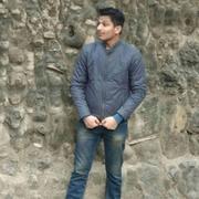 Подружиться с пользователем Nishit 19 лет (Рак)