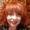Юлия, 35, г.Киев