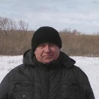 василий, 31 год, Козерог, Безенчук