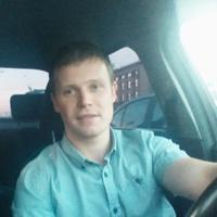 Алексей, 31 год, Рыбы, Санкт-Петербург