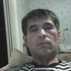 Нурик, 49, г.Хэйхэ