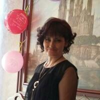 Екатерина, 52 года, Овен, Приволжск