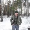 ТОХА, 32, г.Заречный (Ивановская обл.)