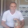 Petr, 54, Artsyz