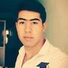 Akbar, 21, г.Сургут