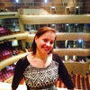 Елена, 34, г.Владивосток