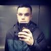 Мирослав, 26, г.Львов