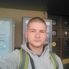 Коля, 22, г.Тячев
