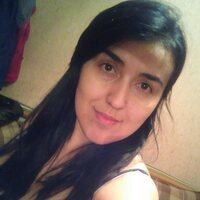 Кристина, 28 лет, Стрелец, Омск