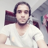 Wasim, 21, г.Дарбханга