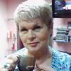 Надежда Петрова, 58, г.Благовещенск (Амурская обл.)