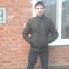 Aндрей, 34, г.Краснодар
