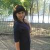 Юлия, 20, Краматорськ
