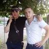 Алексей, 23, г.Старый Оскол