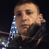 Назар Руссу, 29, г.Южное