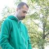 anzey, 27, г.Ивдель
