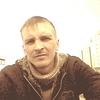 Андрей, 34, г.Архангельск