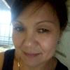 Юлия, 35, г.Чита