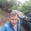 Леха, 29, г.Кострома