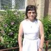 Мария, 47, г.Киев