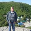 вова микулинский, 38, г.Рыбница