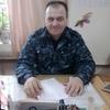 moris, 51, г.Прохладный