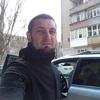 Юрий, 36, г.Вольногорск